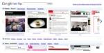 google-fastflip-100809